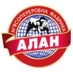 Купить у партнера g suite workspace google cloud platform google maps в украине киев